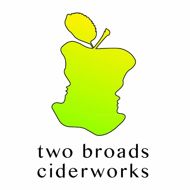 picture of Two Broads Ciderworks Bearded Queen submitted by KariB