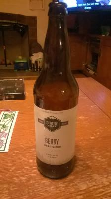 picture of Schilling Cider Berry submitted by Slainte