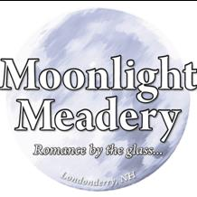 picture of Moonlight Meadery Black Currant submitted by lizsavage