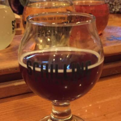 picture of Schilling Cider Blackberry Pear submitted by herharmony23