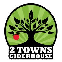 picture of 2 Towns Ciderhouse Blueberry Daze submitted by KariB