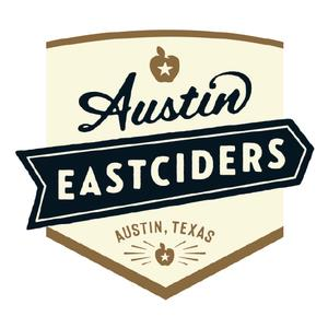 picture of Austin Eastciders Bourbon Barrel Aged Cider submitted by KariB