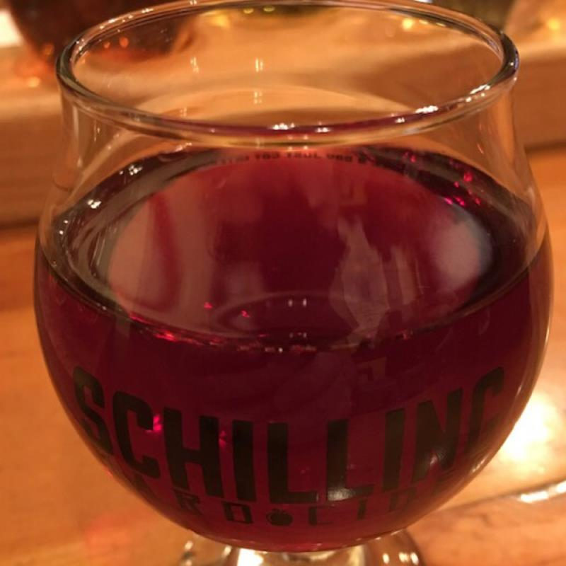 picture of Eaglemount Wine & Cider Brambleberry Burn submitted by kiyose