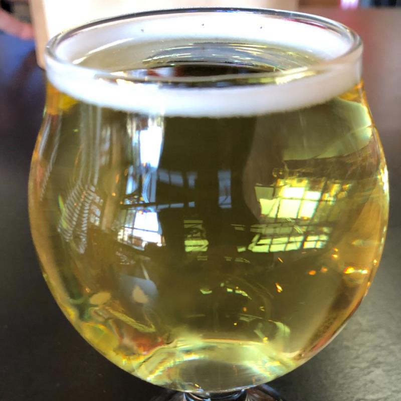 picture of Virtue Cider Brut submitted by PricklyCider