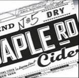 picture of Westons Cider Caple Rd Blend No. 5 Dry submitted by danlo