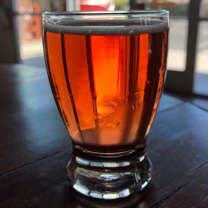 picture of Schilling Cider Cascadia Cherry Cider submitted by PricklyCider