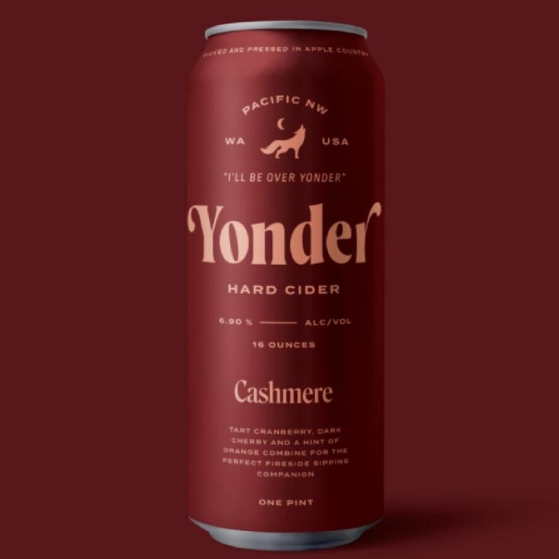 picture of Yonder Cashmere submitted by eek5445