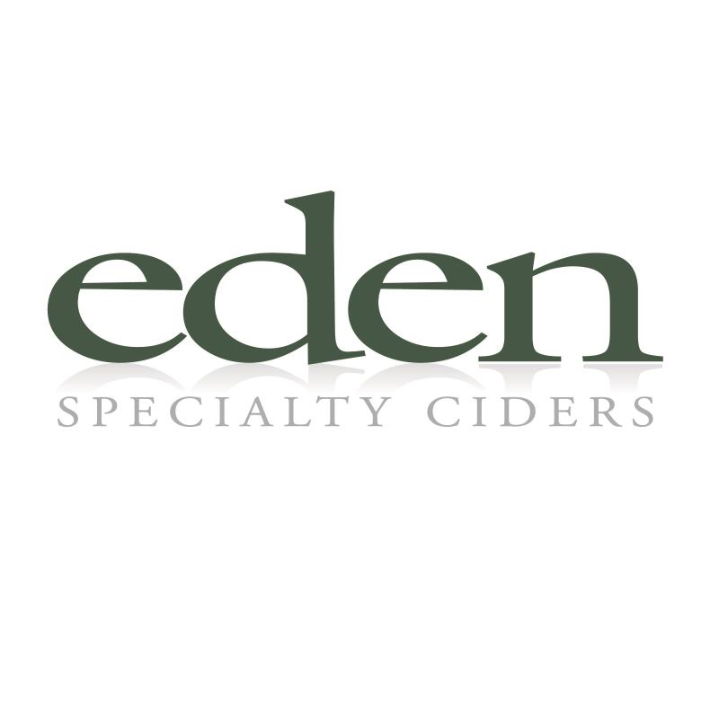 picture of Eden Cider Charmeuse (Cellar Series #19) submitted by KariB
