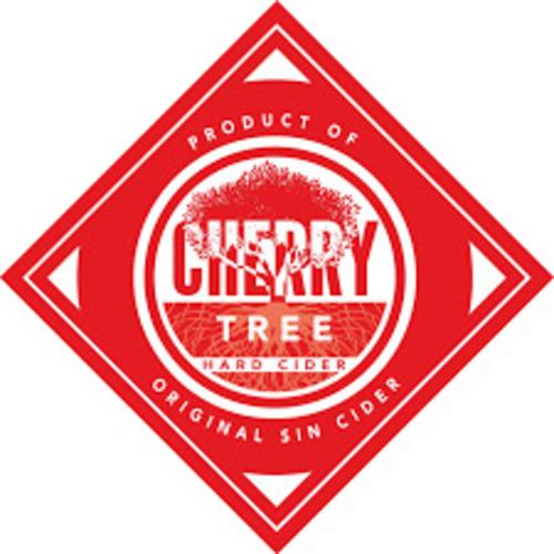 picture of Original Sin Craft Cider Cherry Tree submitted by KariB