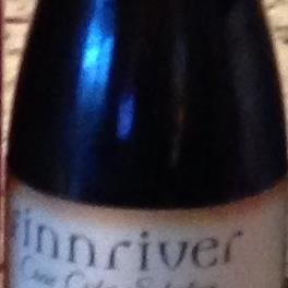 picture of Finnriver Cidery Chimacum Kriek (Sour Cherry) submitted by cidersays
