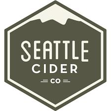 picture of Seattle Cider Cider Summit Reserve submitted by KariB