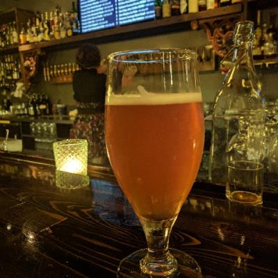 picture of Millstone Cellars Ciderberry submitted by DoubleCider