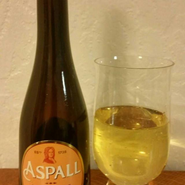 picture of Aspall Clement's Four submitted by danlo