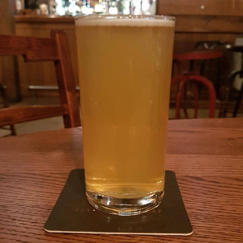 picture of Strongbow Hard Ciders Cloudy Apple submitted by BushWalker