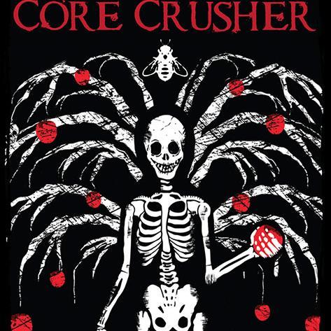picture of B. Nektar Core Crusher submitted by KariB