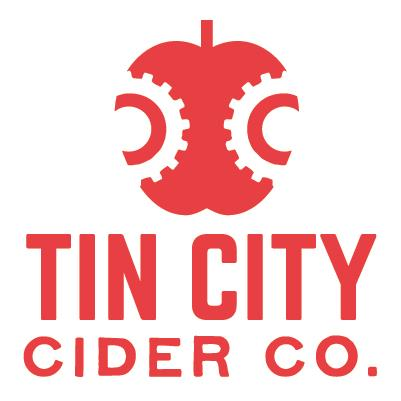 picture of Tin City Desparada Saison submitted by KariB