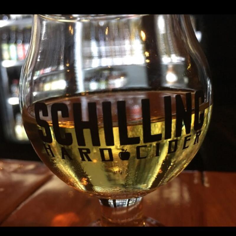 picture of Moonlight Meadery Dhu Tell Scotch Barrell submitted by kiyose