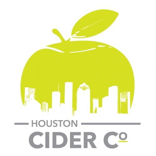 picture of Houston Cider Co Dry submitted by KariB