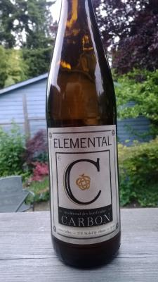 picture of Elemental Elemental Carbon submitted by david