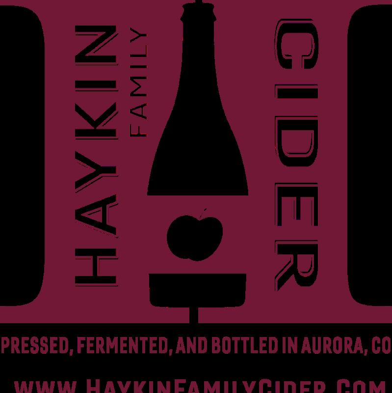 picture of Haykin Family Cider Fall submitted by KariB