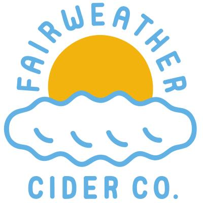 picture of Fairweather Cider Co. Floaties submitted by KariB