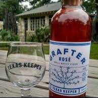 picture of Texas Keeper Cider Grafter Rose submitted by KariB