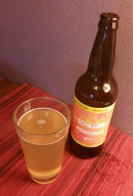 picture of Schilling Cider Grapefruit submitted by lizsavage