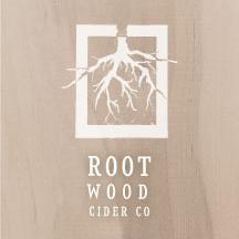 picture of Rootwood Cider Co Harrison submitted by KariB