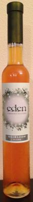 picture of Eden Cider Heirloom Blend Ice Cider submitted by cidersays