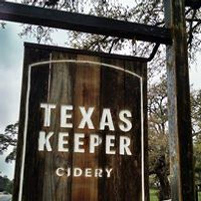 picture of Texas Keeper Cider Hey, Bud. SABRO! submitted by KariB