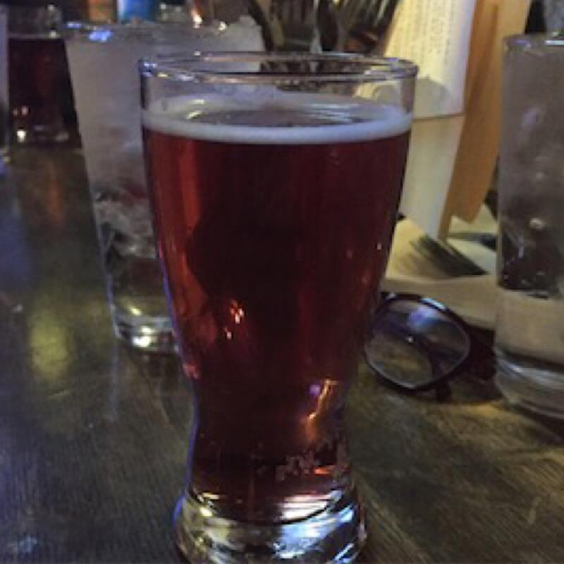 picture of Locust cider Hibiscus submitted by herharmony23