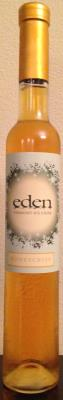 picture of Eden Cider Honeycrisp Ice Cider submitted by cidersays