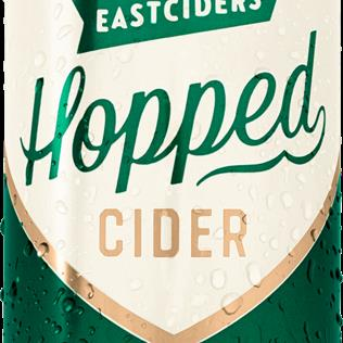 picture of Austin Eastciders Hopped Cider submitted by KariB