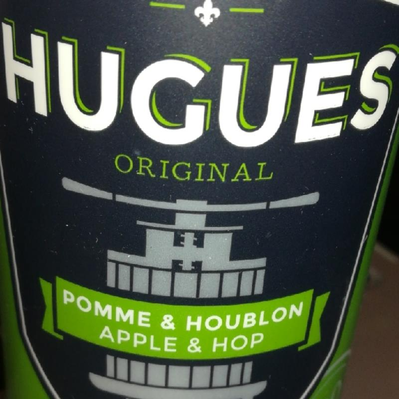 picture of Domaine de Lavoie Hugues original submitted by NathanKendall