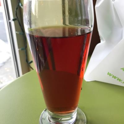 picture of Embark Craft Ciderworks Imperial Blizzard submitted by noses