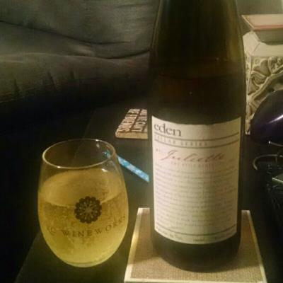 picture of Eden Cider Juliette (Cellar Series #5) submitted by ShawnFrank