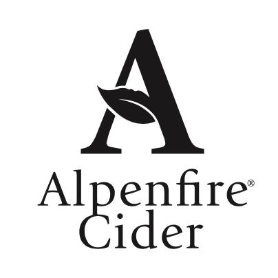 picture of Alpenfire Cider Kingston n' Perry submitted by KariB