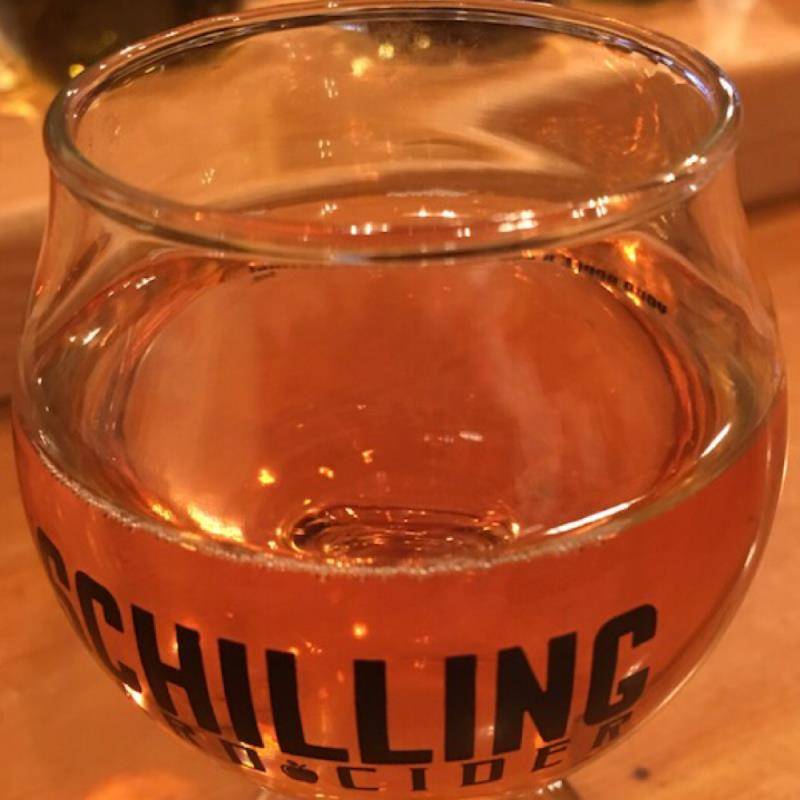 picture of Schilling Cider Love Hurts submitted by kiyose