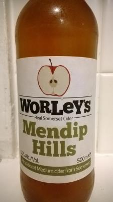 picture of Worley's Mendip Hills submitted by david
