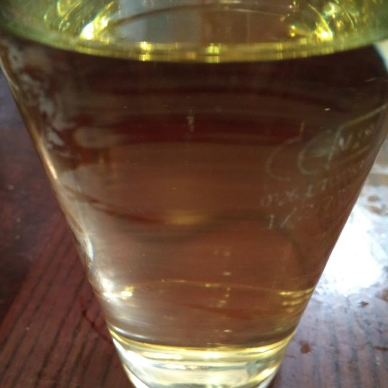 picture of Broadoak Cider Moonshine submitted by TimothyHoward
