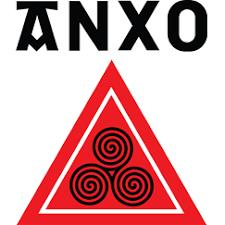 picture of ANXO Nevertheless, We Persisted submitted by KariB
