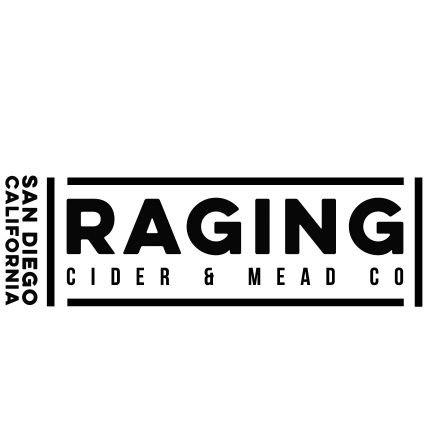 picture of Raging Cider and Mead Newtown Pippin submitted by KariB