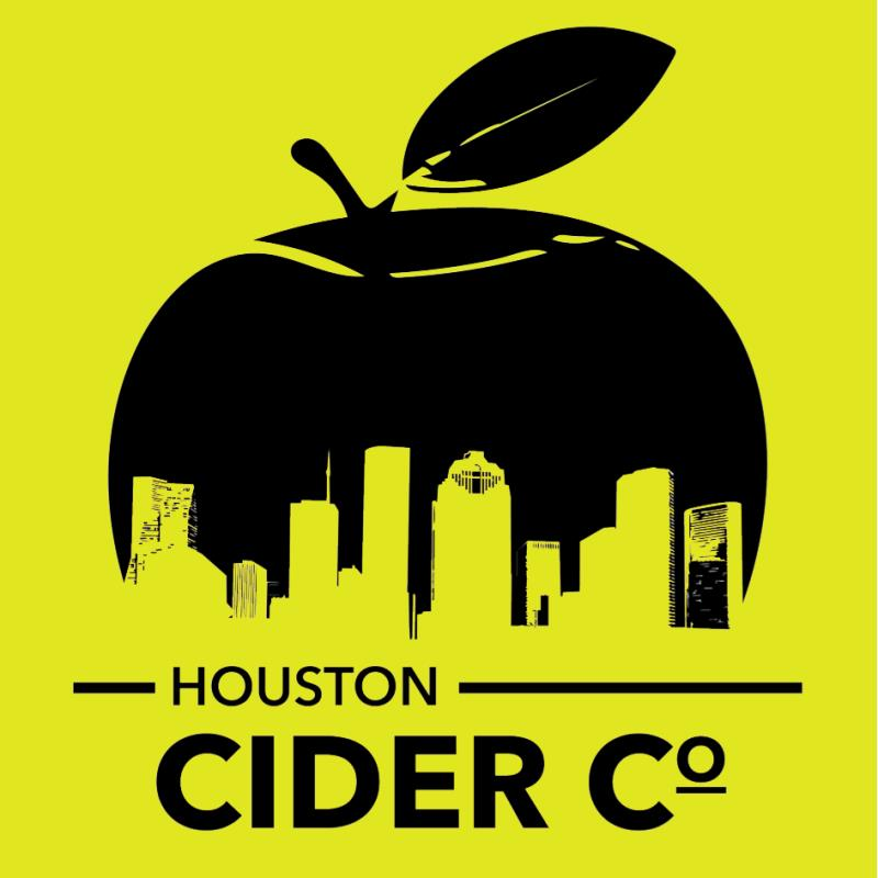 picture of Houston Cider Co Patent Pending No. 1 submitted by KariB