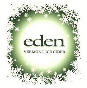 picture of Eden Cider Pet Gnat (Cellar Series #11) submitted by KariB