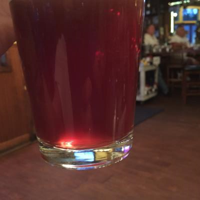 picture of Schilling Cider Pom Cran submitted by lizsavage
