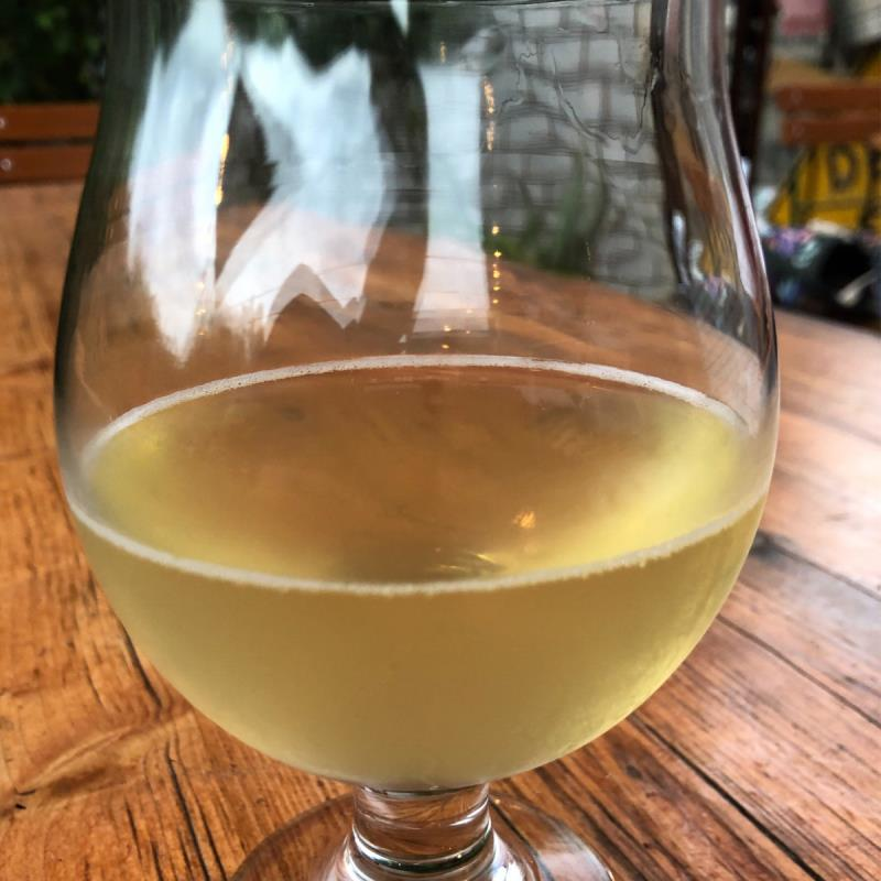picture of Finnriver Cidery Pome and Stone submitted by PricklyCider
