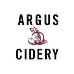 picture of Argus Cidery Pomme Bomb submitted by KariB