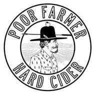 picture of Western Cider Company Poor Farmer submitted by KariB