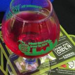 picture of 2 Towns Ciderhouse Prickle Me Pink submitted by cidersays