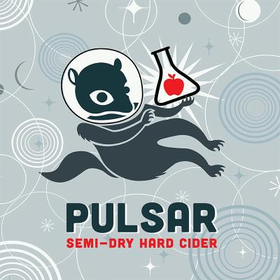 picture of Starcut ciders Pulsar submitted by ShawnFrank